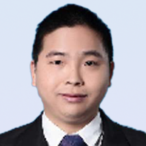黄达翔律师