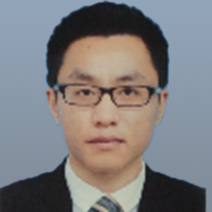 杨新旺律师