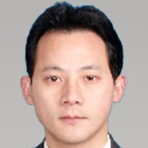 李中辉律师