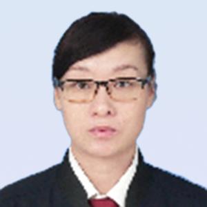 李清华律师