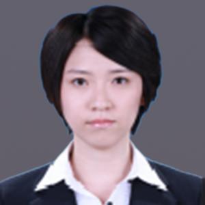 刘一迪律师