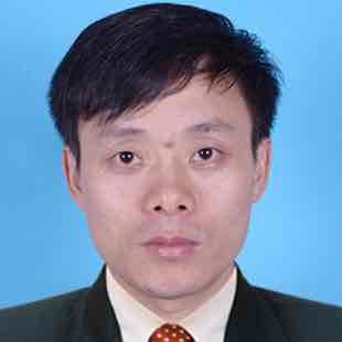 肖霈桦律师