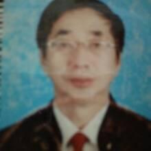 冯树晨律师
