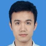黑龙江省杭锦市方圆信息有限公司事务所律师