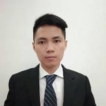 韩兴柱律师