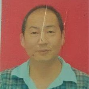 郭凌峰律师