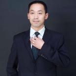 廖启东律师