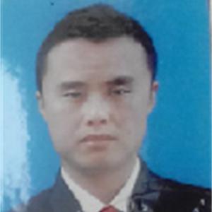 袁伟志律师