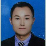 陈光千律师