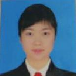 郑彩凤律师