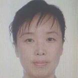 王宝珊律师