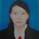 陈娇宇律师