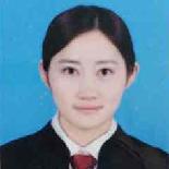祝晓凤律师