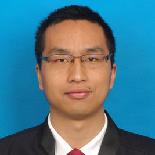 盛俊辉律师
