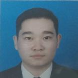 庞漂漂律师