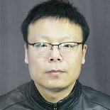 韩方勇律师
