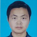 张春荣律师