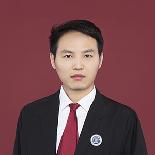 肖承颖律师