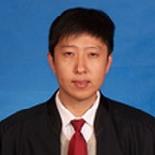 崔志光律师