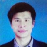 杨祖国律师