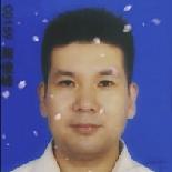 周俊峰律师