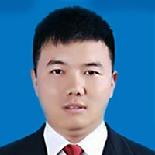 郭俊晓律师