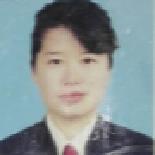 韩绍花律师
