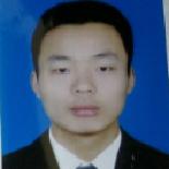 王圣涛律师