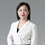 石雪华律师