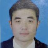 余德辉律师