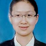 王云娟律师