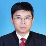 杜祥国律师