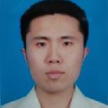 周云浩律师