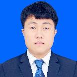 任文涛律师