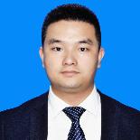 袁樟盛律师