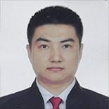 赵富强律师