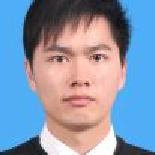 蔡峰基律师