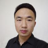 王海航律师