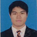 吴耀奇律师