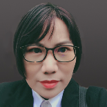 刘巧玉律师