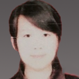 王晓丽律师