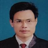 冯吉祥律师