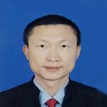 杨天宝律师