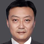 郑磊 Lawyer