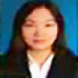 安晓芳律师