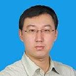 孙国庆律师