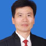 刘风民律师