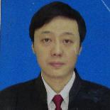 袁金波律师