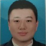 孔祥龙律师