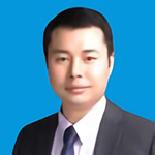 瞿东亮律师